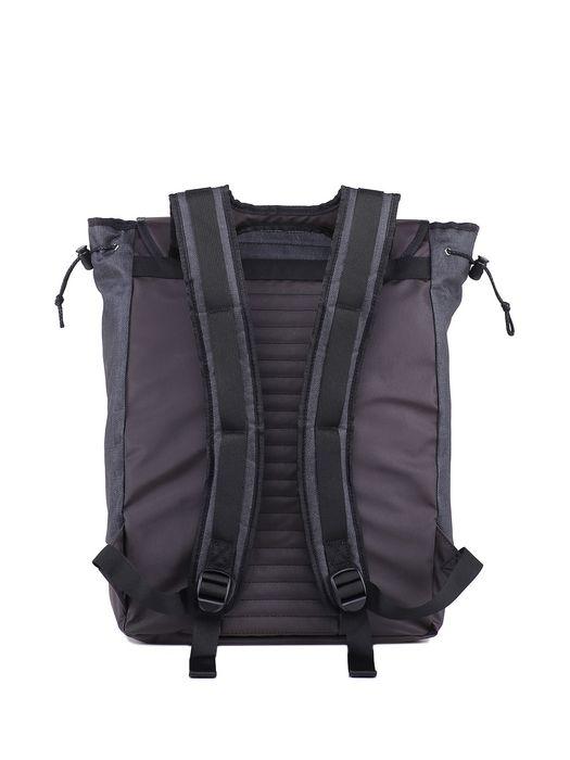 DIESEL B-BACKK Backpack U a