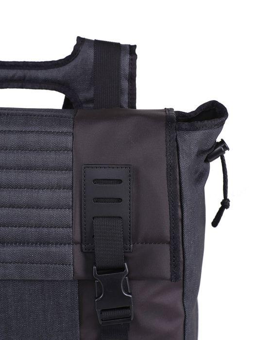 DIESEL B-BACKK Backpack U r