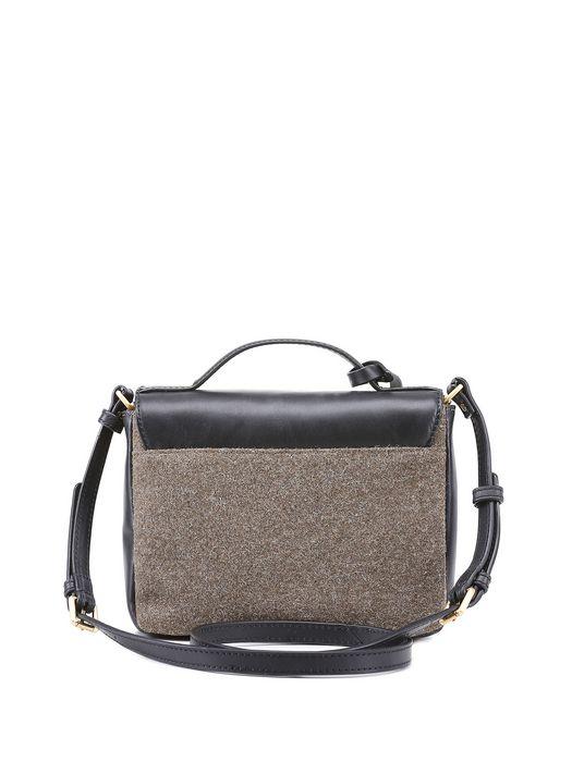 DIESEL KYLIE Crossbody Bag D a