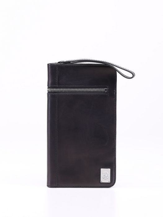 DIESEL PASS TRIP Wallets U f