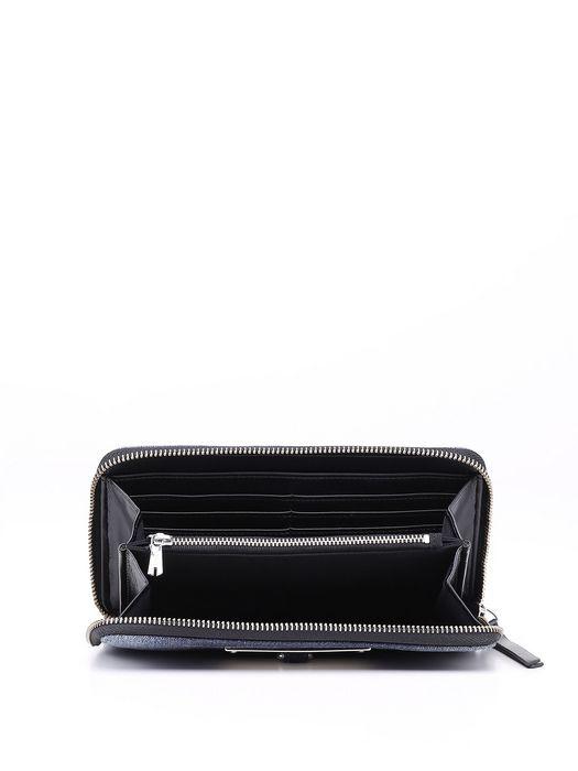 DIESEL GRANATO Wallets D a