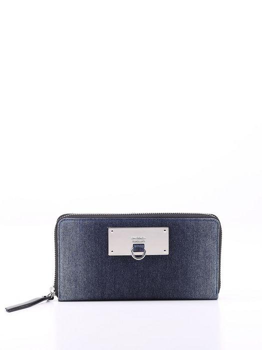 DIESEL GRANATO Wallets D f