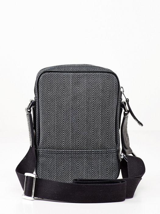 DIESEL STODGEE Crossbody Bag U a