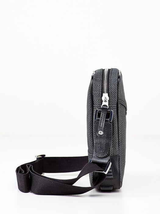 DIESEL STODGEE Crossbody Bag U e