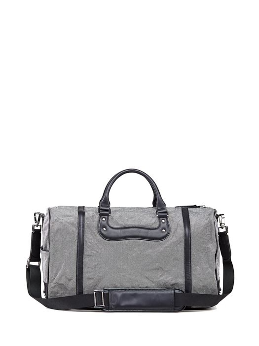 DIESEL VANGUARDING Travel Bag U a
