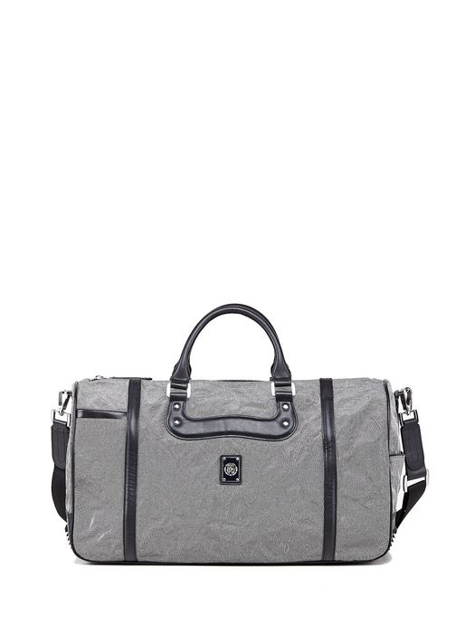 DIESEL VANGUARDING Travel Bag U f