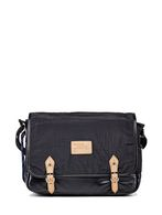 DIESEL C-FLAPPY MESSENGER Crossbody Bag U f