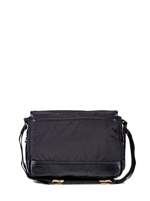 DIESEL C-FLAPPY MESSENGER Crossbody Bag U a