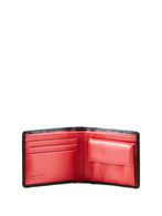 DIESEL HIRESH XS Wallets U a