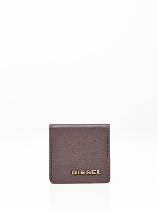 DIESEL ZIGGY Wallets U f