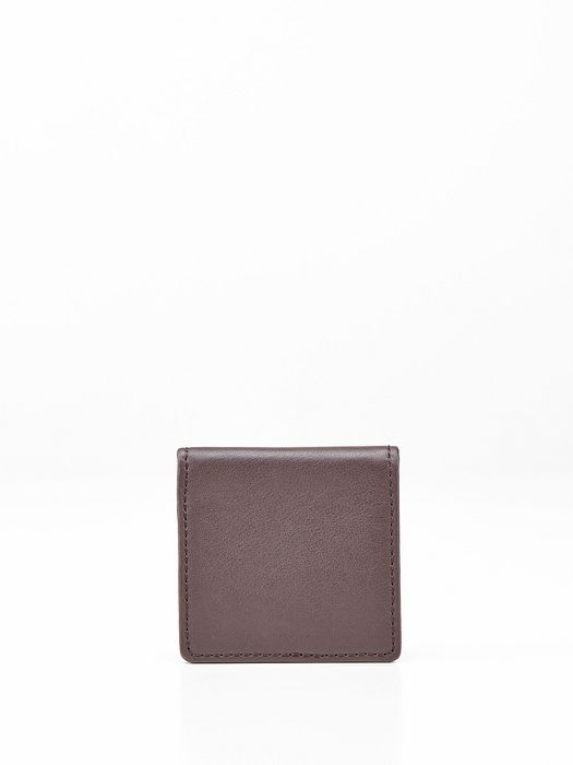 DIESEL ZIGGY Wallets U e