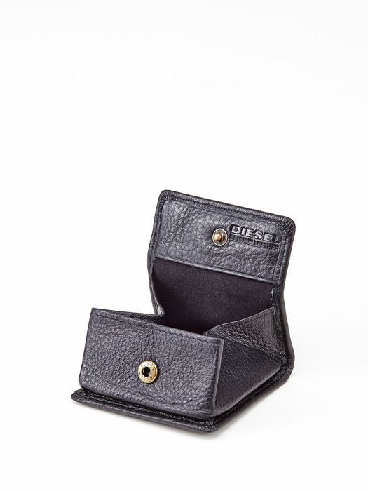 DIESEL ZIGGY Wallets U a