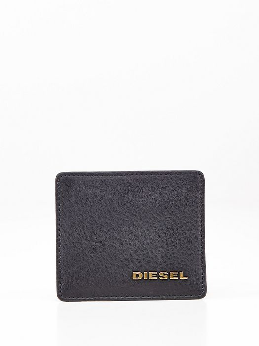 DIESEL JOHNAS I Wallets U f