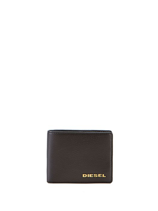 DIESEL HIRESH XS Wallets U f