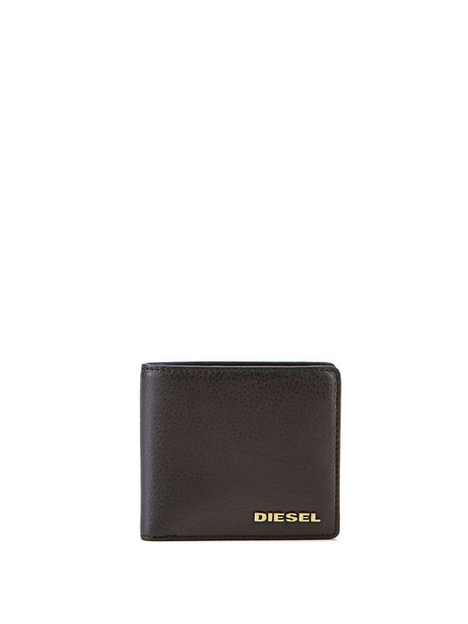 DIESEL HIRESH S Wallets U f