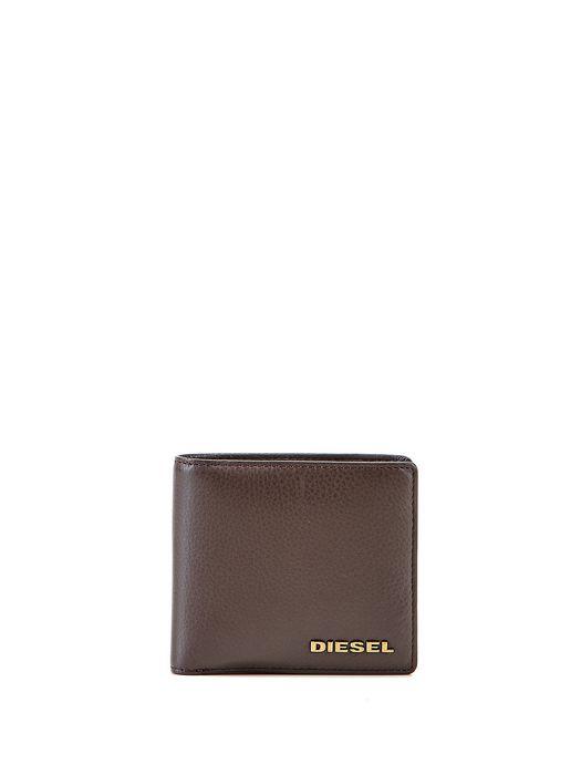 DIESEL HIRESH S Wallets U f
