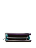 DIESEL RUBY Wallets D a