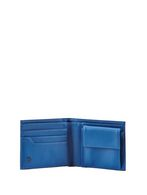 DIESEL HIRESH S Wallets U a