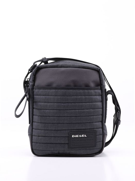 DIESEL B-CROS5S Crossbody Bag U f