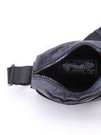DIESEL B-CROS5S Crossbody Bag U b