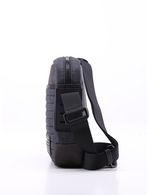 DIESEL B-CROS5S Crossbody Bag U e