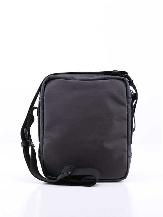 DIESEL B-CROS5S Crossbody Bag U a