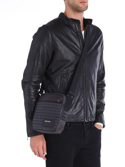 DIESEL B-CROS5S Crossbody Bag U d