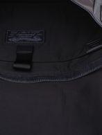 DIESEL B-FLAP Crossbody Bag U b