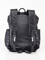 DIESEL FULL BACKK Backpack U a