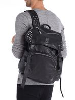 DIESEL FULL BACKK Backpack U d