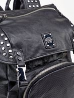DIESEL FULL BACKK Backpack U r