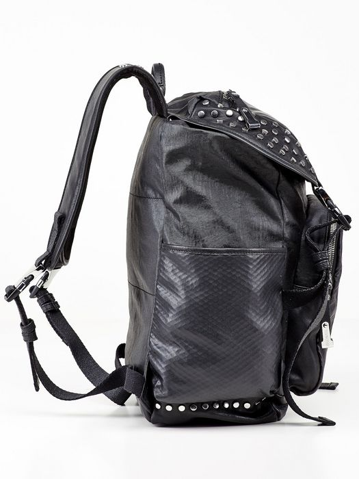 DIESEL FULL BACKK Backpack U e