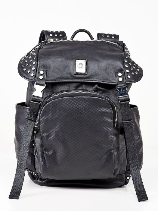 DIESEL FULL BACKK Backpack U f
