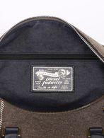 DIESEL VANGUARDING II Travel Bag U b