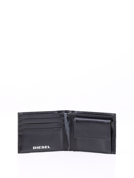 DIESEL HIRESH XS Wallets U a
