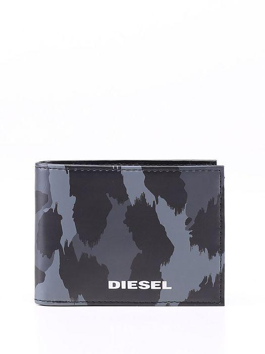 DIESEL HIRESH XS Wallets U f