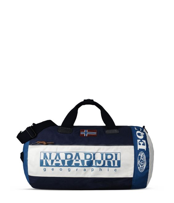sarov women Luggage – womens napapijri sarov a bright pink p76 handbags – womens lpb woman cabas lpb kaki $ 5900 add to wishlist product type handbags.