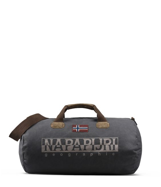 NAPAPIJRI BERING Travel Bag E f