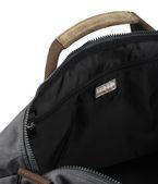 NAPAPIJRI BERING Travel Bag E a