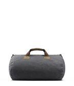 NAPAPIJRI BERING Travel Bag E e