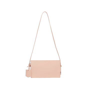BALENCIAGA Shoulder bag D Balenciaga Le Dix Triple S f