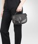 BOTTEGA VENETA Nero Intrecciato Nappa Bag Top Handle Bag D ap