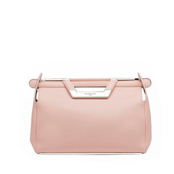 BALENCIAGA Top handle bag D Balenciaga Ray Doctor Bag f