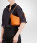 BOTTEGA VENETA Sun Intrecciato Nappa Bag Shoulder or hobo bag D lp