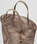 BOTTEGA VENETA SHOPPER MIT INTRECCIOLUSION SAND Shopper D dp