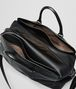 BOTTEGA VENETA Nero Drap Calf Duffel bag Duffel Bag U dp