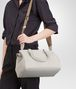 BOTTEGA VENETA Mist New Calf Ducale Bag Top Handle Bag D lp