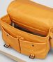 BOTTEGA VENETA SUN MADRAS FOCUS GARDENA BAG Crossbody bag D dp