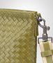 BOTTEGA VENETA New Army Intrecciato Vn Cross Body Messenger Messenger Bag U ep