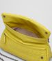 BOTTEGA VENETA NEW CHARTREUSE INTRECCIATO NAPPA MESSENGER BAG Crossbody bag D dp